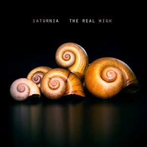 "2016 UPDATE: Our Photograph on Portuguese Rock Band Saturnia's CD Cover for ""The Real High"""