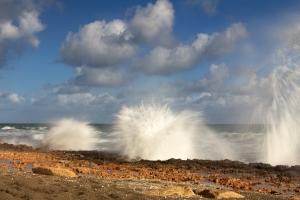 Blowing Rocks Salt Spray 3
