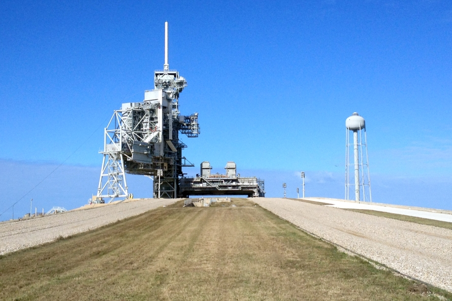 pad 39a launches graph - 890×593