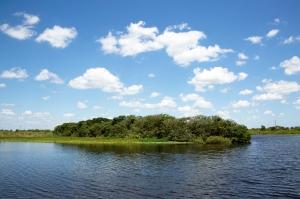 Rookery Island