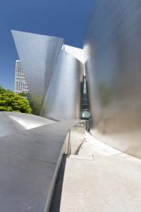 Soaring Architecture