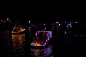 Boat Parade 7