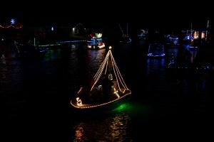 Boat Parade 6
