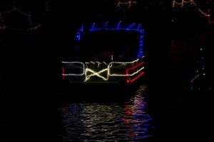 Boat Parade 9