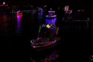 Boat Parade 8