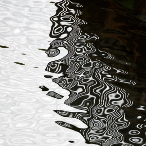 Water Patterns